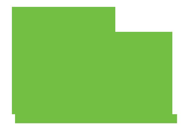 fresh-png