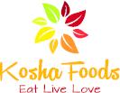 kosha
