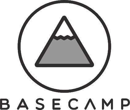 logobasecamp