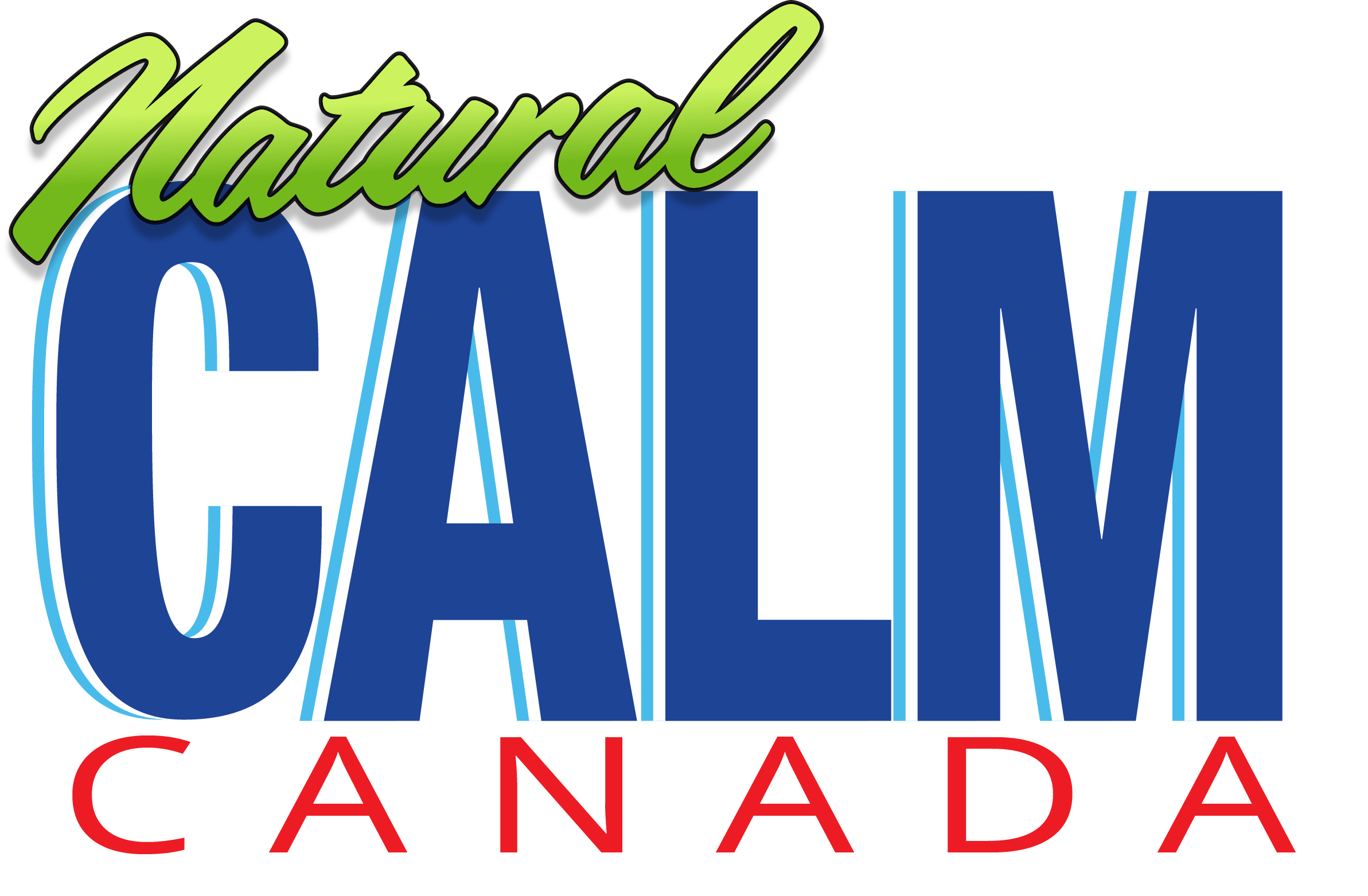 natural-calm-logo