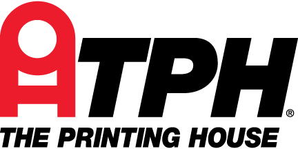 the_printing_house_logo